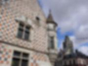 OT_Normandie_Sud_Eure-_bibliothèque_(1).