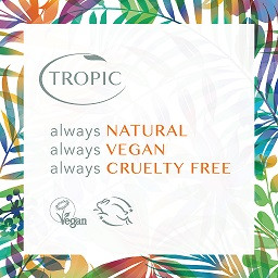 What is Tropic?