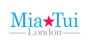 MiaTui_Logo3-_save-for-web_x94.png