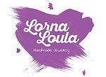 Lorna%20Loula%20Logo_edited.jpg
