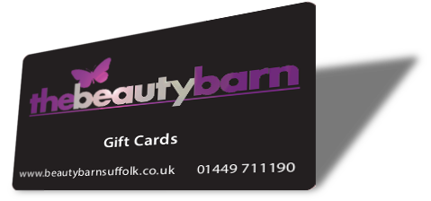 gift-card1.png