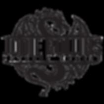 -mojo-maverick-logo.png