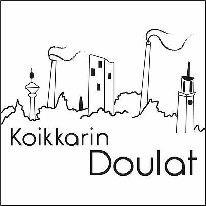 Koikkarin_Doulat_valmis_neli%C3%B6_1_edi