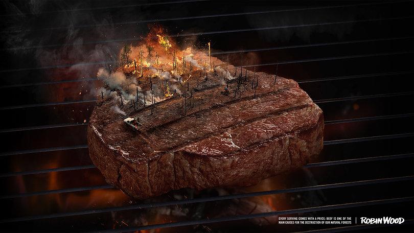 Hungry_for_Destruction_Steak_new.jpg