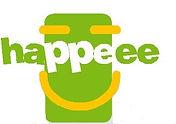 Copy of happeee logo.jpg