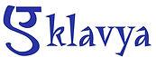 eklavya_final.jpg