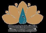 Copy of Pathshala logo.png