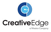 Creative Edge Weaton Logo.jpeg
