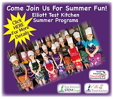 Summer Fun Online ad.jpg