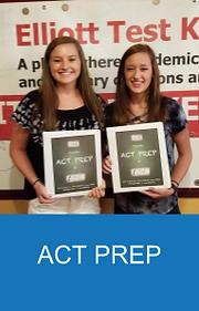 ACT Prep (2).png