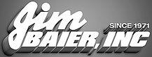 JimBaier_Logo_2016path.jpg