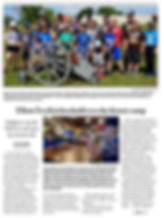 ETK History Camp.PNG
