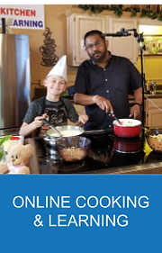 Online Cooking & Learning (2).png