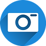 camera-1085705_640.png