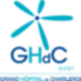 GHdC Logo+lettres.png