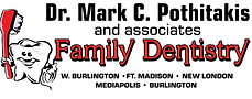 Dr. Mark Associates.jpeg