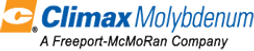 Climax Logo.png