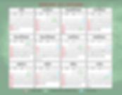 ACT Calendar.PNG