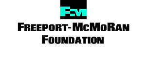 FM_foundation_stacked-clr.jpg