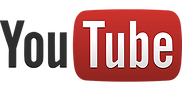youtube-344106_640.png