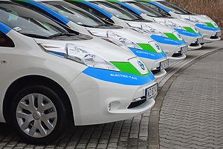 Wlwctric Car Fleet.jpg