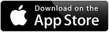 Download of Appstore.jpg