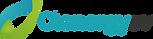 clenergy-EV-logo-inline.png