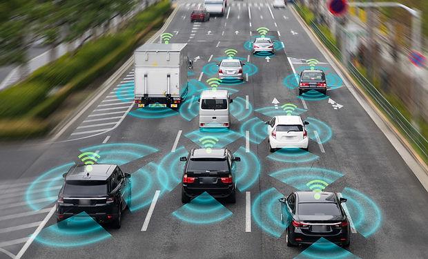 autonomous-11.jpg