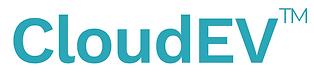 CloudEV Logo.png