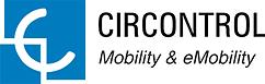Circontrol.png