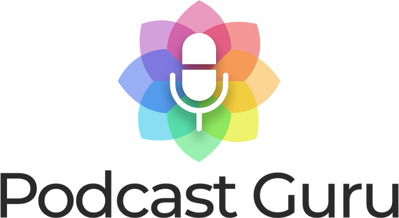 podcastguru_logo_on_white_stacked@2x.png