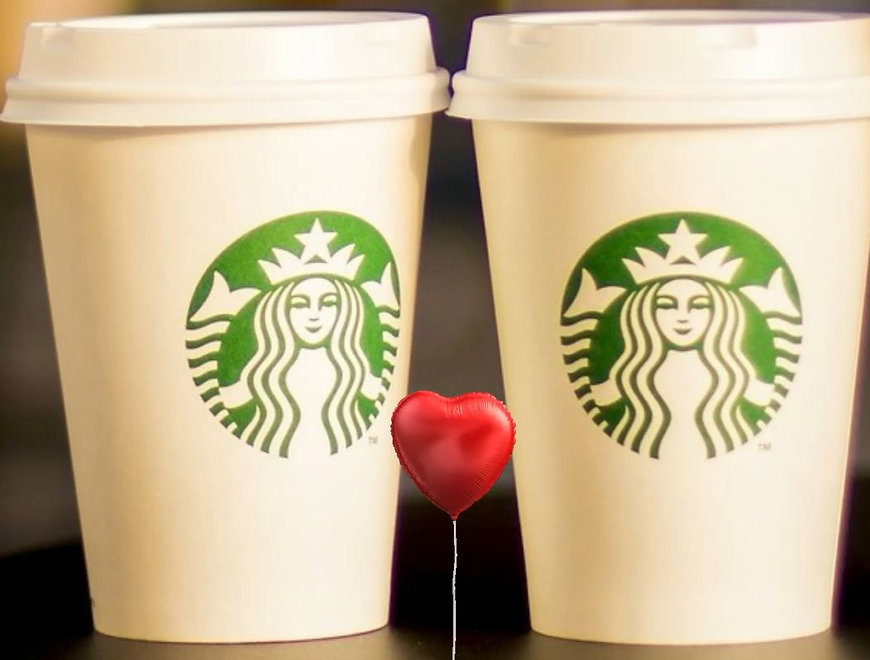 coffee for two heart.JPG