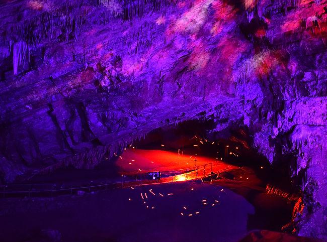 Spectacle Luc Petit grotte de Han 5.jpg