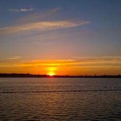 zonsondergang Kotka-2.jpg