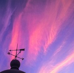 zongloed ondergang lucht-3.jpg