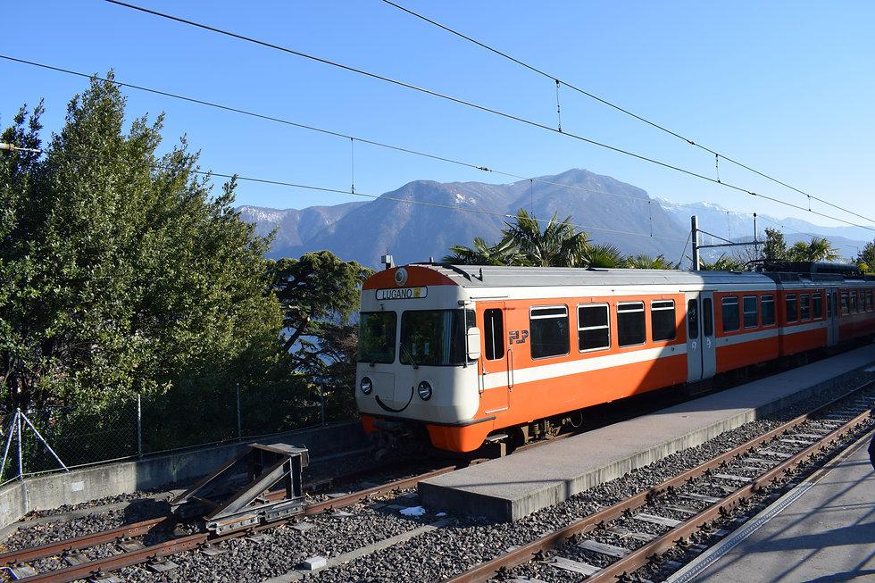 Lugano (5).JPG