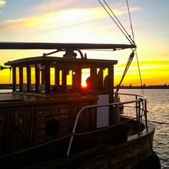zon door boot gloed-2.jpg
