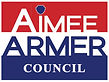 Aimee Armer for Wasatch County Council