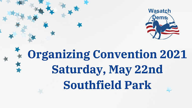 Convention 2021 FB Event.png