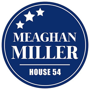 Miller Logo.jpg