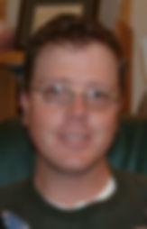 Jenkins Picture.jpg
