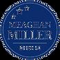 Meaghan Miller for Utah House 54
