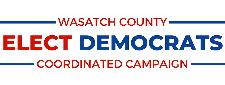 WCDP Coordinated Campaign.png