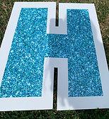 Blue H.jpeg