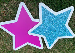New Stars.jpeg