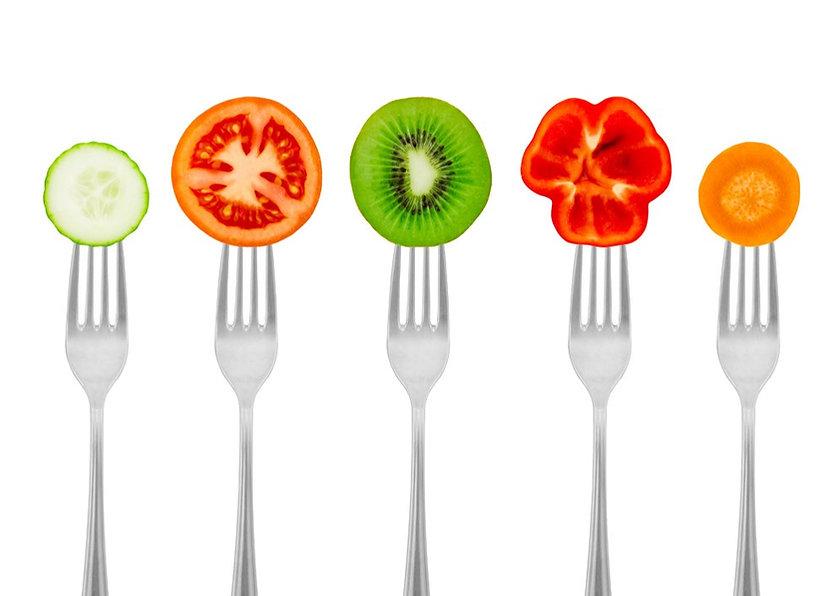 nutritionWEB_edited.jpg