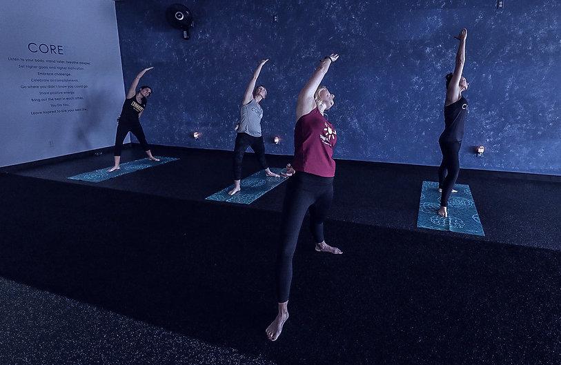 Yoga3_edited.jpg