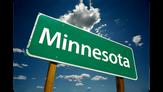 The Minnesota Nice 529 Plan Tax Credit OR Deduction