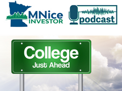 Making The Most Of Your MN College Tour With Cozy Wittman
