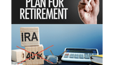 So, your 401k match is gone. Here's what you should do now.